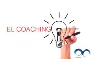 imagenes-coaching-el-proceso-del-coaching