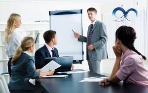 imagenes-coaching-metodologia